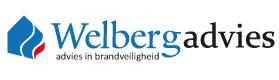 Welberg Advies